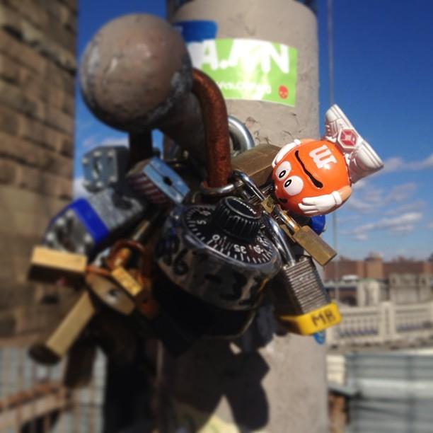 #cores2013 #cores2013_orange