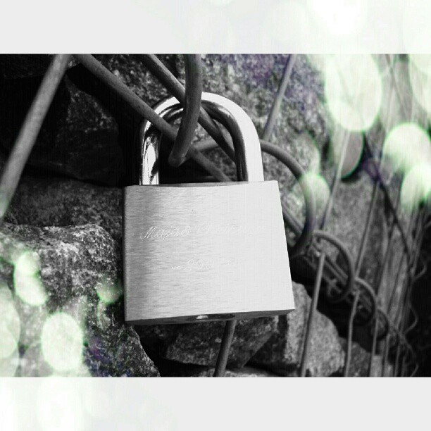 #rsa_locks_bokeh