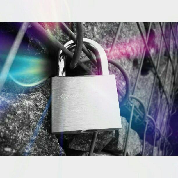 #rsa_locks_bokeh