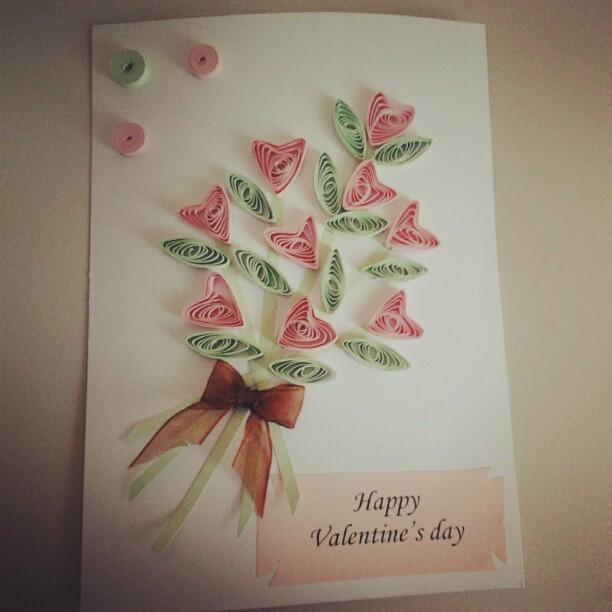 #valentinesday #chocolate #candy #sweet #valentine #love #work #instagood #instamood #instafood #foodstagram #foodporn #photooftheday #sweettreat #delish #loveit #whatiate #fooddiaries #yum