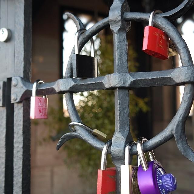 #Basel #Lovelocks