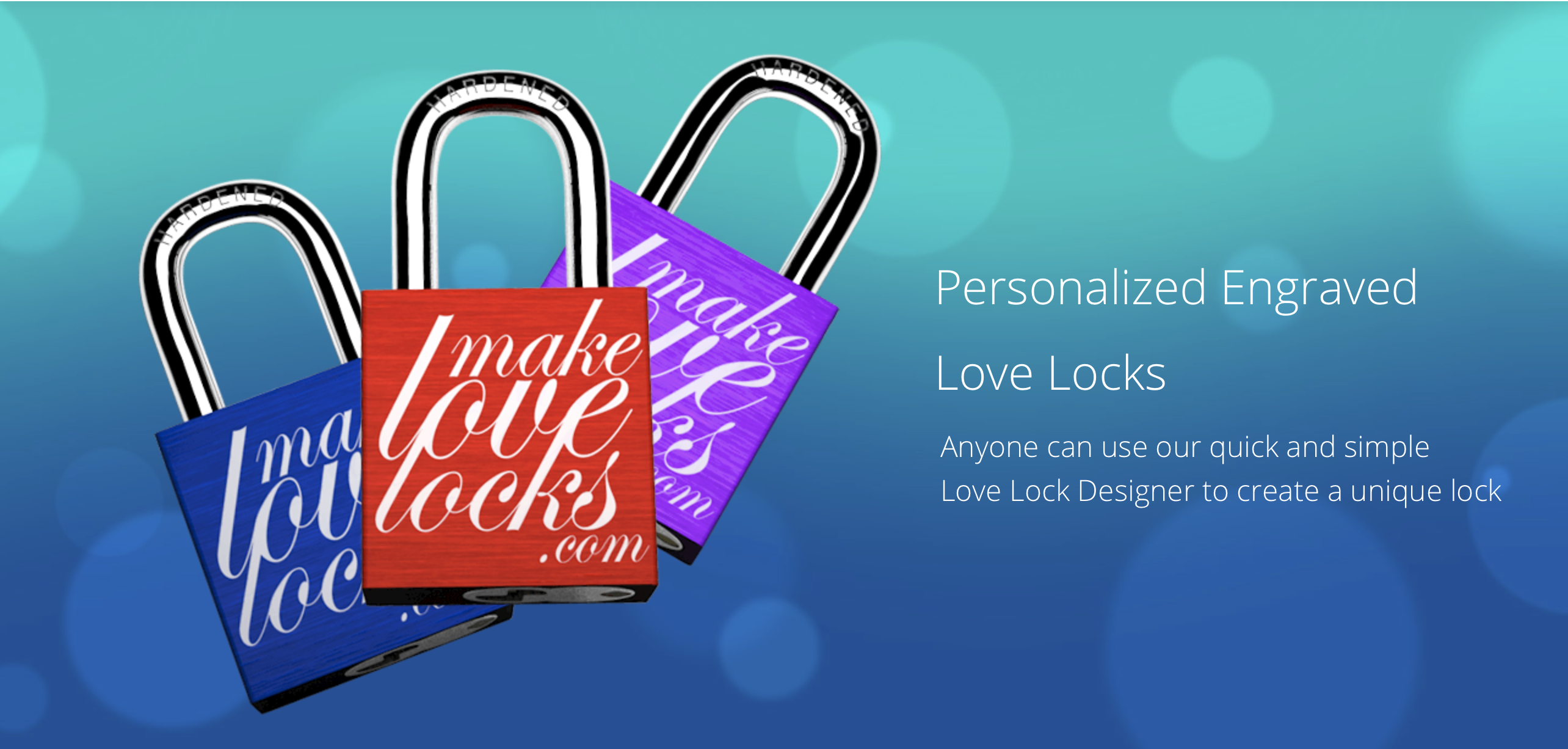 Love Lock Locations - Love Locks Map - MakeLoveLocks com